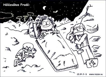 halozsakos-frodo.jpg