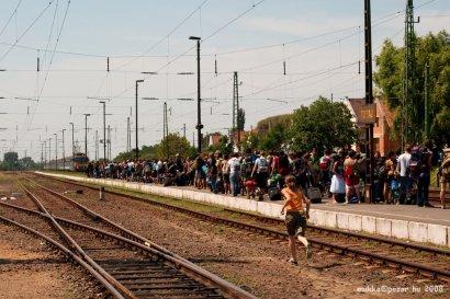 vonat1.jpg