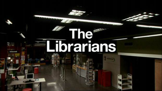 The_Librarians_Title_Card