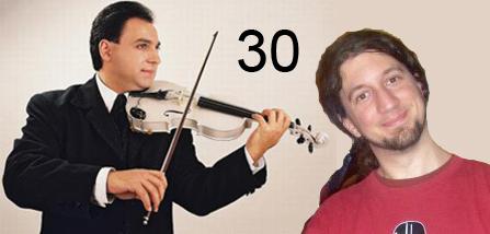 mukka30