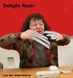 demje266