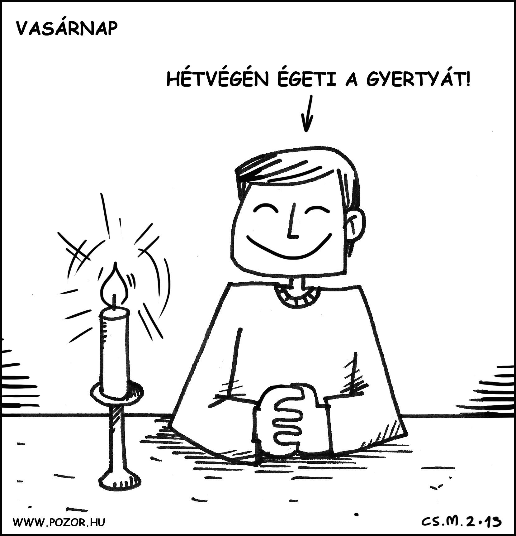 07vasarnap