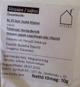 sajtos_sorpapa