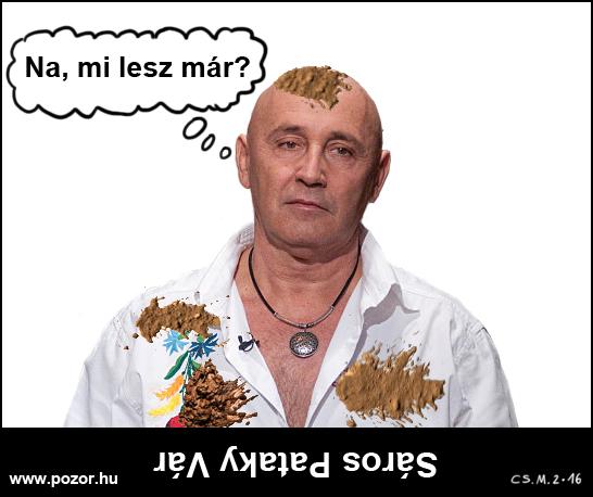 PatakisJPG