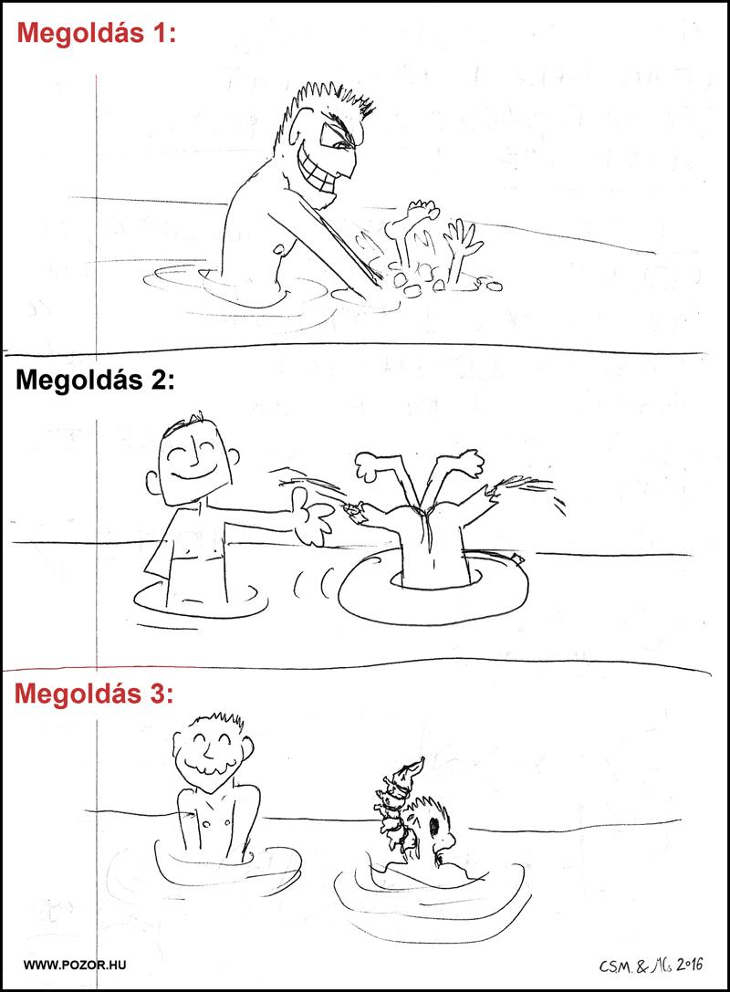 01megoldas