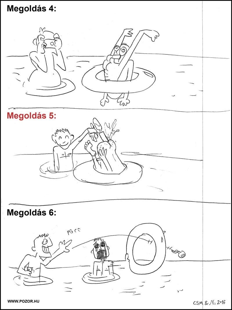 02megoldas