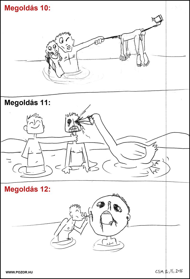 04megoldas
