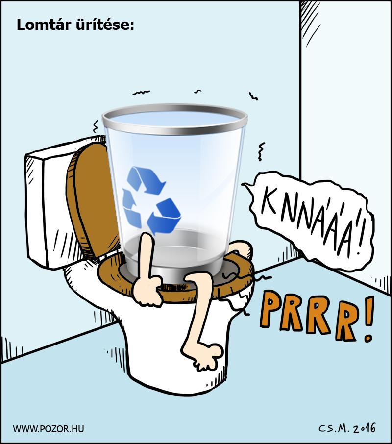 lomtar uriteseJPG